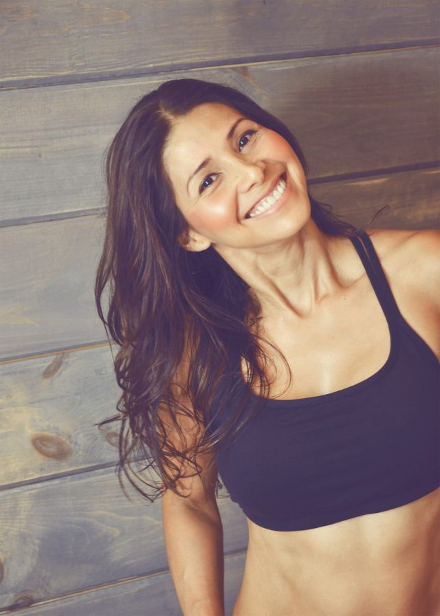 37369b8eeb2f0c How to Choose the Right Sports Bra for Your Workout