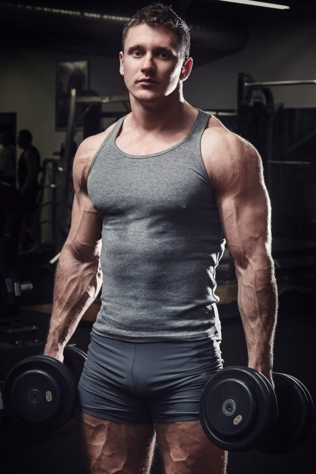 ae1e80591 What s the Best Material For Your Workout Tanks