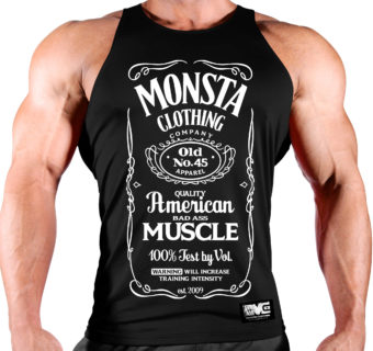 f3a7db4d Monsta Clothing – Page 15 – Monsta Clothing