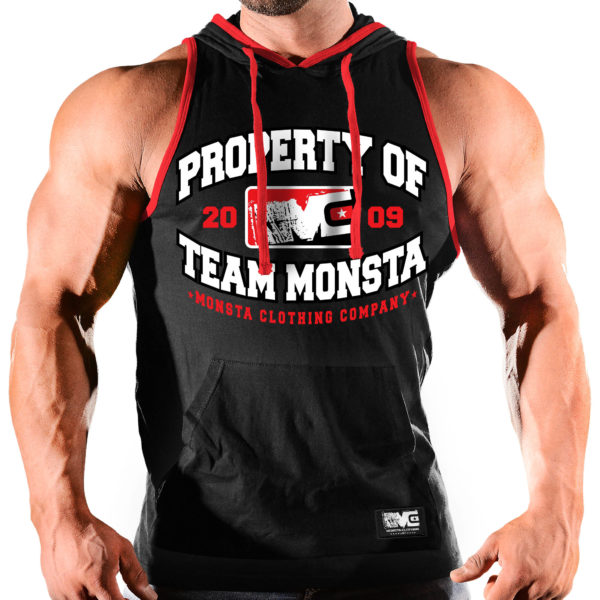 Property of Team Monsta-34